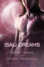 Isali Dreams