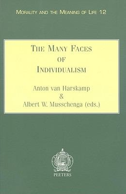 The Many Faces of Individualism