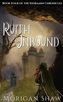 Ruith Unbound PDF