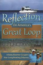 Reflection on America's Great Loop