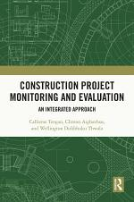 Construction Project Monitoring and Evaluation