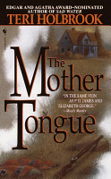 The Mother Tongue PDF