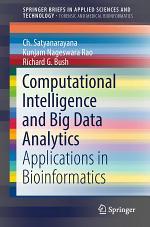 Computational Intelligence and Big Data Analytics