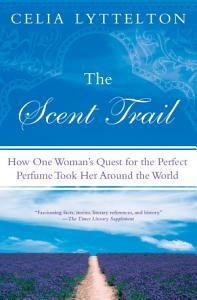 The Scent Trail PDF