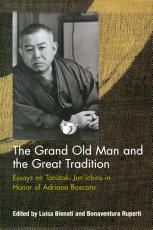 The Grand Old Man and the Great Tradition PDF
