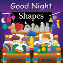 Good Night Shapes