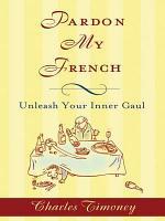 Pardon My French PDF