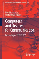 Computers and Devices for Communication
