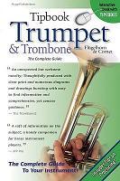 Tipbook Trumpet and Trombone  Flugelhorn and Cornet PDF