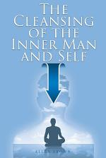 The Cleansing of the Inner Man and Self