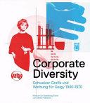 Corporate Diversity PDF