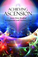 Achieving Ascension PDF