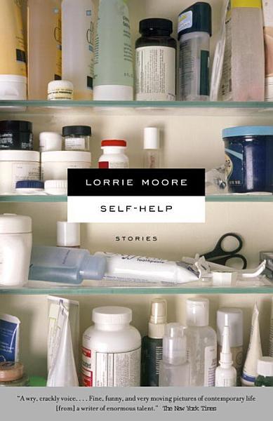 Download Self Help Book