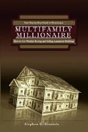 Multifamily Millionaire