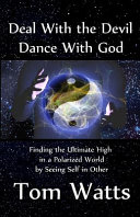 Deal with the Devil  Dance with God PDF