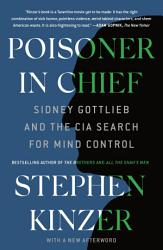 Poisoner In Chief Book PDF