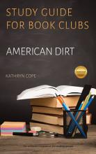 Study Guide for Book Clubs  American Dirt PDF