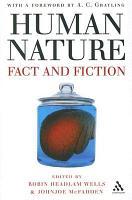 Human Nature  Fact and Fiction PDF