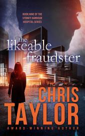 The Likeable Fraudster