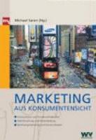 Marketing aus Konsumentensicht PDF