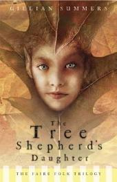 The Tree Shepherd's Daughter