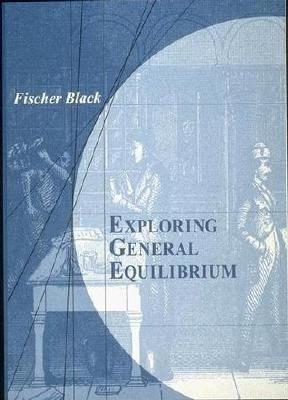 Exploring General Equilibrium
