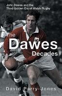 The Dawes Decades