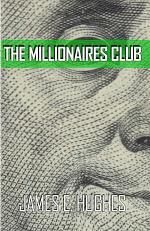 The Millionaires Club
