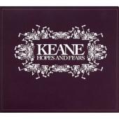 [드럼악보]Somewhere Only We Know-Keane: Hopes And Fears(2004.05) 앨범에 수록된 드럼악보