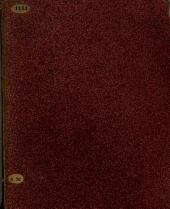 Korten inhoud van twee traktaten des Joodsghen Talmuds, namentlijk in die van Brachut en Avoda Zara ...