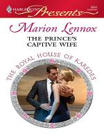 The Prince s Captive Wife PDF