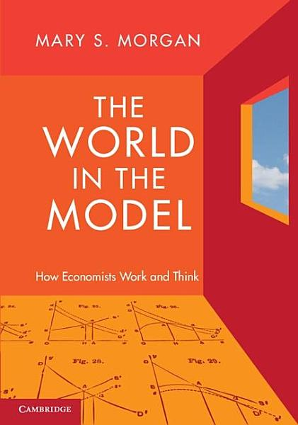 Download The World in the Model Book
