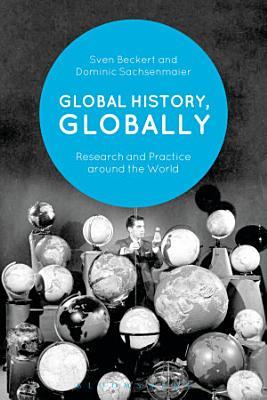 Global History  Globally