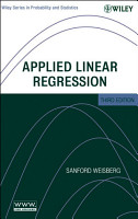 Applied Linear Regression PDF