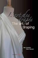 Art of draping PDF