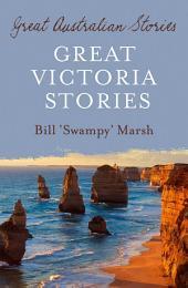 Great Victoria Stories