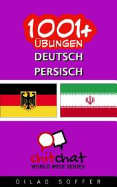 1001+ Übungen Deutsch - Persisch