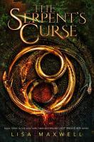 The Serpent s Curse PDF