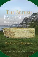 The British Palaeolithic PDF