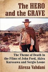 The Hero and the Grave PDF