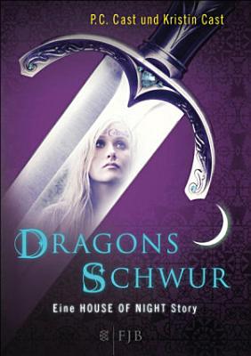 Dragons Schwur PDF