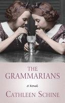 The Grammarians