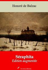 Séraphîta: Nouvelle édition augmentée