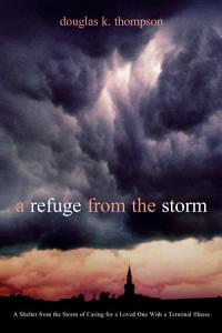A Refuge from the Storm PDF