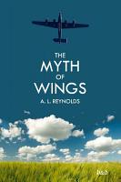 The Myth Of Wings PDF