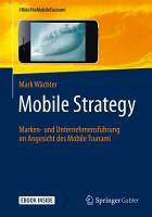 Mobile Strategy PDF