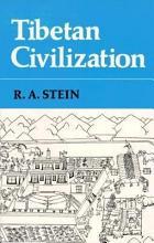 Tibetan Civilization PDF