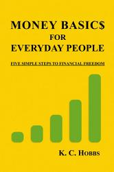 Money Basics For Everyday People Book PDF