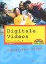 Digitale Videos PDF