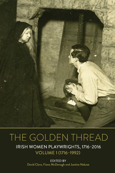 The Golden Thread